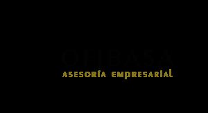 OFIBASA